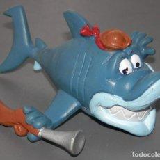Figuras de Goma y PVC: FIGURA COMICS SPAIN. Lote 137169202