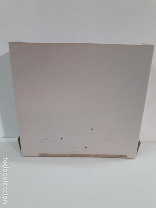 Figuras de Goma y PVC: SALOON . JECSARAMAS DEL OESTE - REF 207 . REALIZADA POR JECSAN . AÑOS 60 / 70 - Foto 12 - 137215618