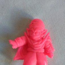 Figuras de Goma y PVC: FIGURA EN GOMA DRAGON BALL/TOEI.. Lote 137301134