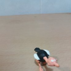 Figuras de Goma y PVC: FIGURA MORTADELO. Lote 138616340