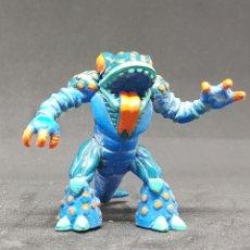 Figuras de Goma y PVC: FIGURA PVC GORMITI - CAR124. Lote 138907146