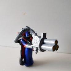 Figuras de Goma y PVC: FIGURA PVC TOY STORY PVC FIGURA. Lote 139427180