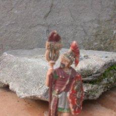 Figuras de Goma y PVC: FIGURA REAMSA. Lote 140576658