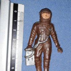 Figuras de Goma y PVC: ANTIGUA FIGURA DE PLASTICO JECSAN AIRGAM REAMSA Nº 61. Lote 141447438