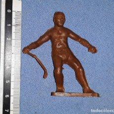 Figuras de Goma y PVC: ANTIGUA FIGURA DE PLASTICO REAMSA ESTEROPLAST JECSAN Nº 68. Lote 141683230