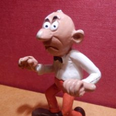 Figuras de Goma y PVC: FIGURA PVC - FILEMÓN - COMICS SPAIN. Lote 141856758