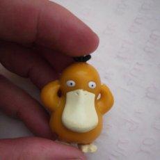 Figuras de Goma y PVC: NINTENDO PVC. Lote 143179206