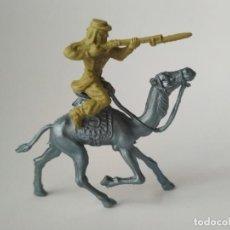 Figuras de Goma y PVC: FIGURAS LEGIÓN FRANCESA CREADECO. Lote 143344218