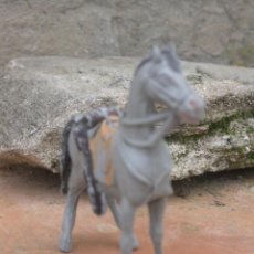 Figuras de Goma y PVC: FIGURA PECH. Lote 143377878