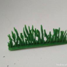 Figuras de Goma y PVC: COMPLEMENTO PECH. Lote 143573014
