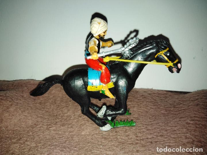 Figuras de Goma y PVC: . Estereoplast - Foto 2 - 144180854