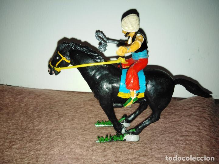 Figuras de Goma y PVC: . Estereoplast - Foto 3 - 144180854