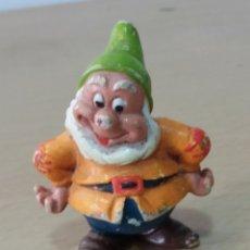 Figuras de Goma y PVC: COMICS SPAIN. Lote 144540489
