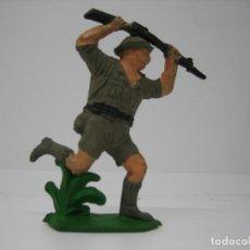 Figuras de Goma y PVC: FIGURA COMANSI. Lote 145373930