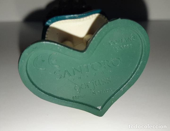 Gorjuss Figura de PVC From The Heart