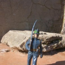 Figuras de Goma y PVC: FIGURA REAMSA. Lote 146507134