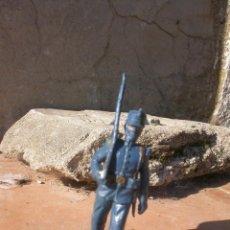 Figuras de Goma y PVC: FIGURA REAMSA. Lote 146507434