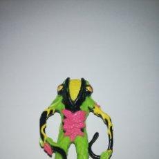 Figuras de Goma y PVC: FIGURA GOMA PVC. Lote 146632642