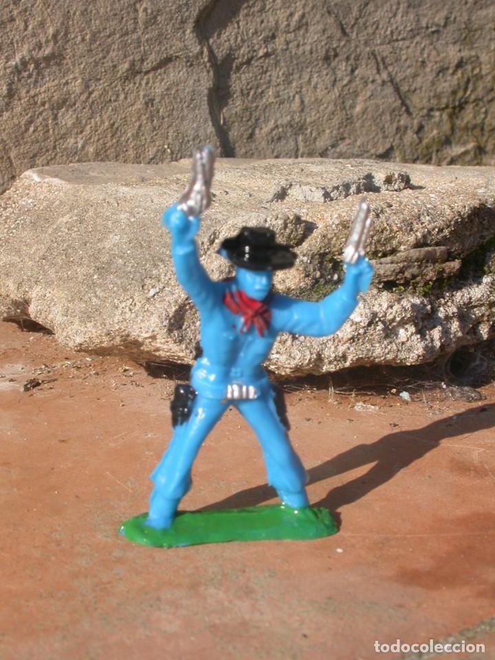FIGURA PIPERO (Juguetes - Figuras de Goma y Pvc - Pipero)
