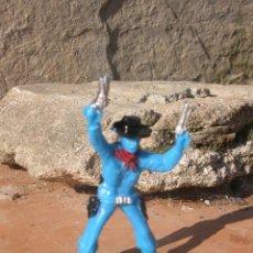 Figuras de Goma y PVC: FIGURA PIPERO. Lote 147307594