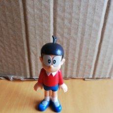 Figuras de Goma y PVC: MUÑECO NOBITA. Lote 147333842