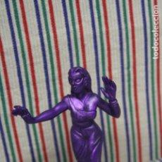 Figuras de Goma y PVC: FIGURA VAMPIRESA COMANSI YOLANDA. Lote 147470490