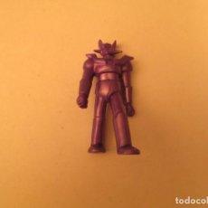 Figuras de Goma y PVC: MAZINGUER Z . Lote 147625586