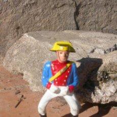 Figuras de Goma y PVC: FIGURA REAMSA. Lote 148293714
