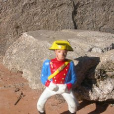 Figuras de Goma y PVC: FIGURA REAMSA. Lote 148294098