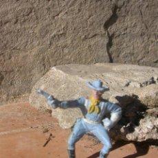 Figuras de Goma y PVC: FIGURA PECH. Lote 148300654