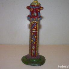 Figuras de Goma y PVC: ANTIGUA FIGURA....REAMSA.. Lote 148504646