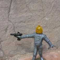Figuras de Goma y PVC: FIGURA COMANSI. Lote 148747266