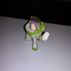 Figuras de Goma y PVC: WALT DISNEY FIGURA DE PVC PIXAR TOY STORY BUZZ LIGHTYEAR. Lote 149737962