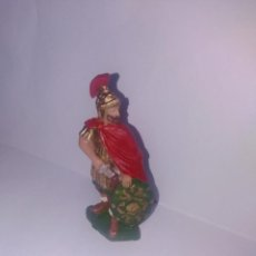 Figuras de Goma y PVC: REAMSA FIGURA DE PVC ROMANOS. Lote 149994022