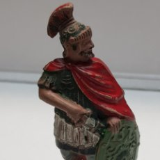 Figuras de Goma y PVC: FIGURA REAMSA ROMANO NÚMERO 155. Lote 150160022