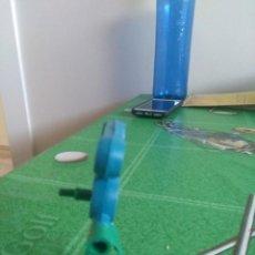 Figuras de Goma y PVC: ANTIGUA CAMARA DE CINE. Lote 150538606