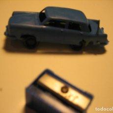 Figuras de Goma y PVC: MONTAPLEX. Lote 150996014