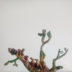 Figuras de Goma y PVC: ÁRBOL DE LA COLECCIÓN FIERAS DE PECH HERMANOS.. Lote 151186366