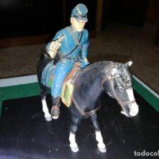Figuras de Goma y PVC: FIGURAS DE GOMA . Lote 151446166