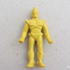 Figuras de Goma y PVC: ROBOT DE LA SERIE ULTRAMAN DE TV-GOMA-AÑOS 60. Lote 151458634