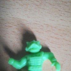 Figuras de Goma y PVC: MASTER DEL UNIVERSO DUNKIN PREMIUM PHOSKITOS. Lote 151611350