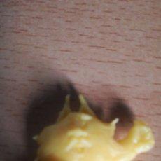 Figuras de Goma y PVC: THUNDERCATS DUNKIN PREMIUM PHOSKITOS. Lote 151613682