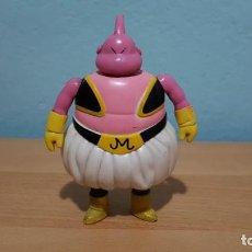 Figuras de Goma y PVC: MAJIN BUU DRAGON BALL FIGURA DE PVC ARTICULADA BOOTLEG.. Lote 151623806