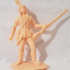 Figuras de Goma y PVC: COMANSI FIGURA SIN PINTAR. Lote 151648978