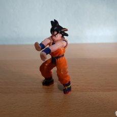 Figuras de Goma y PVC: DRAGON BALL GOKU 1989 PVC. Lote 151847630