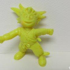 Figuras de Goma y PVC: DRAGON BALL MATUGOMA. Lote 151898444