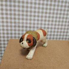Figuras de Goma y PVC: FIGURA PVC NIEBLA COMICS SPAIN. Lote 152282932