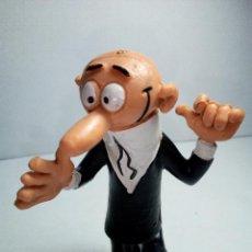 Figuras de Goma y PVC: COMICS SPAIN-MORTADELO-1990. Lote 152739818