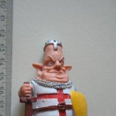 Figuras de Goma y PVC: FRAGA (STAR TOYS) *** FIGURA POLITICA PLÁSTICO / PVC *** TENGO MÁS DIFERENTES. Lote 152783642