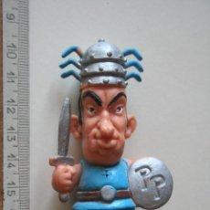 Figuras de Goma y PVC: ALVAREZ CASCOS (STAR TOYS) *** FIGURA POLITICA PLÁSTICO / PVC *** TENGO MÁS DIFERENTES. Lote 152785070